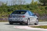 foto: BMW Serie 7 2016 camuflado ext. trasera dinamica 3 [1280x768].jpg